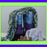 clothes_13109bc