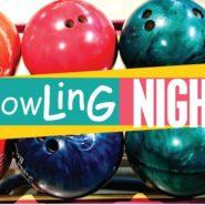 Calvary's Fellowship Bowling