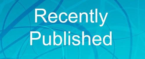 Monthly Newsletter &  Sunday Bulletin